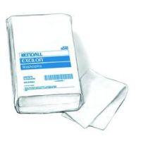 Excilon Dry Washcloths - Case of 600