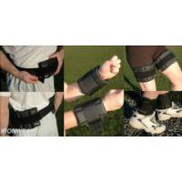 Iron Belt by Ironwear - Each
