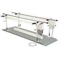 Midland Parallel Bars Pediatric Handrails 15' (4.6m) - Each