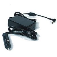 DC Power Adapter for Invacare XPO2 Portable Oxygen Concentrator - Each
