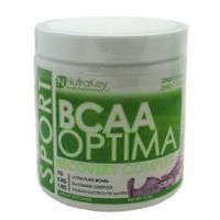 Nutrakey BCAA Optima - Grape Crush - Each