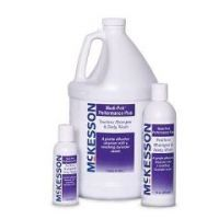 No-Tear Shampoo and Body Wash Lavender 12 oz Bottle - Each