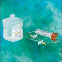 CONCHAPAK Humidification Cartridge Systems