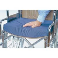 T-Foam with Solid Seat Insert Cushion