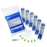 Toothette Multi-Pack Suction Swab System - Each