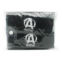 Universal Nutrition Animal Pro Lifting Straps - Each
