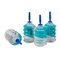 Hydrogel 1 oz Bellows Bottle. - Each