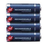 Serene Innovations CentralAlert Notification System Rechargeable Batteries - Serene Innovations CentralAlert Notification System Rechargeable Batteries