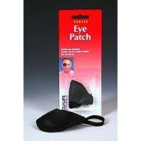 Aculife Vinyl Eye Patch - Each