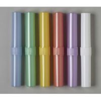 Toothbrush Holders - Case of 72