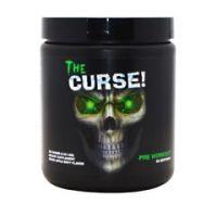 Cobra Labs The Curse - Green Apple Envy - Each