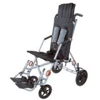 Trotter Mobility Chair - Parts