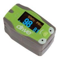 Pediatric Pulse Oximeter - Each