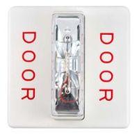 Doorbell Strobe Signaler - Doorbell Strobe Signaler