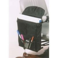 Large Scooter Saddle Bag - Each