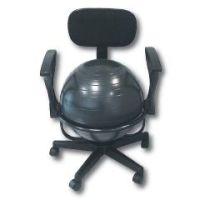 Cando Ball Chair - Mobile
