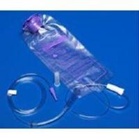 500ml Pump Bag for Kangaroo 924 Enteral Feeding Pump - Each
