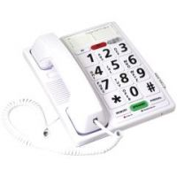 Future Call FC-8814 Amplified Speakerphone - EMPTY DATA FOR SKU