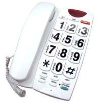 Help Phone - Each