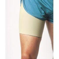 Neoprene Thigh Sleeve