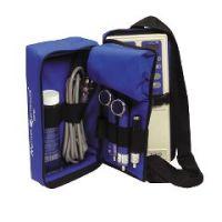Mettler Sonicator Ultrasound / Stim - 740 Portable - Travel Bag Only - Mettler Sonicator Ultrasound / Stim - 740 Portable - Travel Bag Only