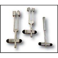 Buck Neurologic Reflex Hammers