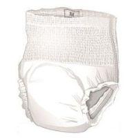 "Cardinal Maximum Absorbency Protective Underwear for Women 20/pk - Medium 32 - 44"" 95 - 185 lbs - Pack of 20"