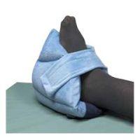 Skil-Care Gel-Foam Heel Cushions - 1 pair
