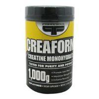 Primaforce Creaform - 1000 g - Each