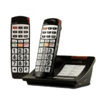 Serene Innovations CL30 Amplified Phone with Expansion Handset - Each
