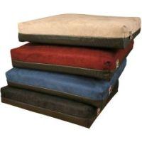SimplX GFST Gel Foam Soft Touch Cushion