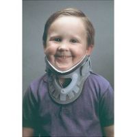 Aspen Collar Replacement Parts