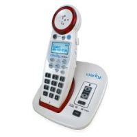 Clarity Professional XLC3.4+ Amplified Phone - EMPTY DATA FOR SKU