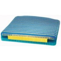 Supracor Stimulite Classic XS Cushion Flat Bottom
