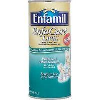 Enfamil EnfaCare Liquid Formula - 32 fl oz Ready-to-Use