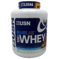 USN Blue Lab 100% Whey - WheyTella - Each