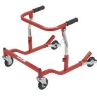 "Pediatric Safety Roller - 18"" Width - Each"