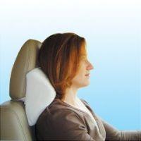 Dream Foam Head Rest Pillow - Each