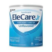 Elecare Nutritional Products