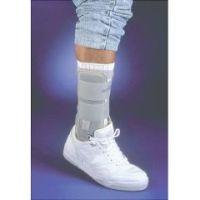 Ossur Ankle Brace w/Removable Gel Pads