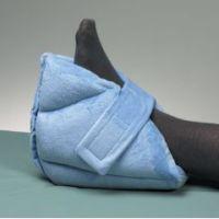 Cloth Foam Heel Cushion - 1 pair