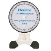 Pa Deluxe Universal Inclinometer - Pa Deluxe Universal Inclinometer