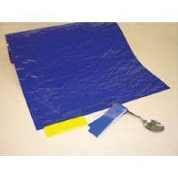 Dycem Matting Roll - Self Adhesive