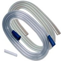 Argyle Connecting Tubes/Sure Grip Molded Connectors ARGYLE Connecting Tubes/Sure Grip Molded Connectors - Case of 50