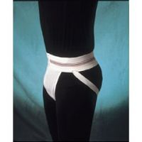 """Athletic Supporter 3"""" Standard Band"""