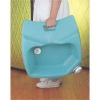 Head Washing System - Head Washing System