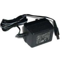 Speech Adjust-a-Tone Battery Eliminator AC Adapter - Speech Adjust-a-Tone Battery Eliminator AC Adapter