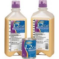 Glucerna Nutritional Products