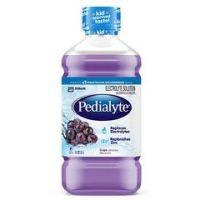 Pedialyte ReadyToFeed - 1 L Bottle