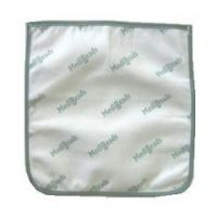 MediBeads Standard Size Cover - Each